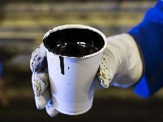 近期油市事件频发 预计油价偏弱运行