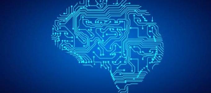 工业系统安全堪忧 AI可否化险为夷