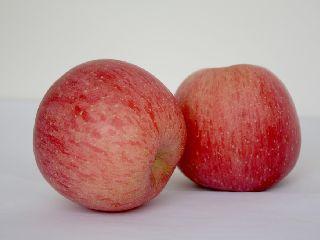 苹果价格持续攀升 供给突然减少是为何?
