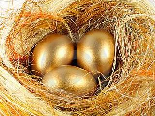 花旗:黄金价格或未来两年突破2000美元/盎司并创新高