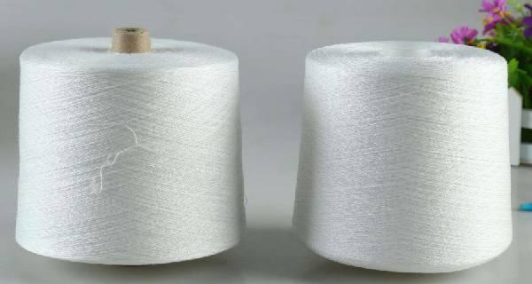 安徽純棉紗線行情延續弱勢 儲備棉競拍量較7月下降61%