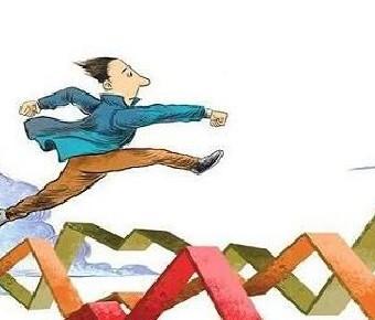 节后5日八成上涨 A股市场仍然会维持上升趋势