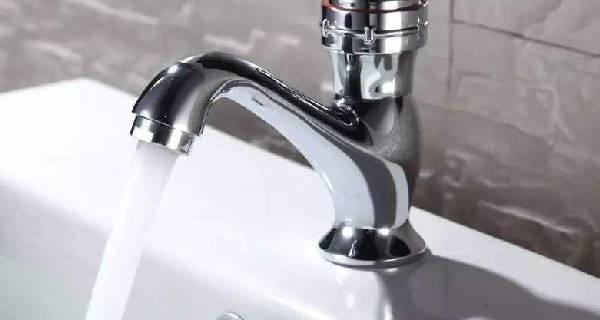 引黃調水7.6萬立方 龍口居民日常用水需求有保障