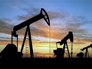 油价将回归长期下行趋势 原油需求一再下降