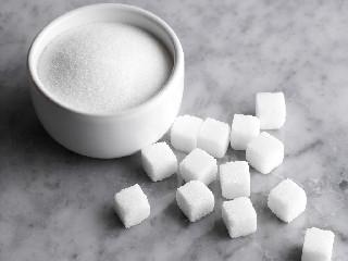 ICE原糖难以出现趋势性行情