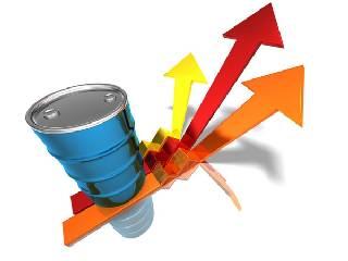沙特产量恢复速度比预想的要快 市场关注各产油国的备用产能状况