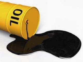 美國原油庫存上升和經貿前景黯淡 原油價格微跌