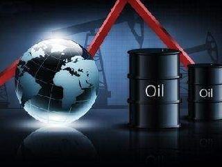 四季度國內原油期貨獨立運行態勢恐難持續