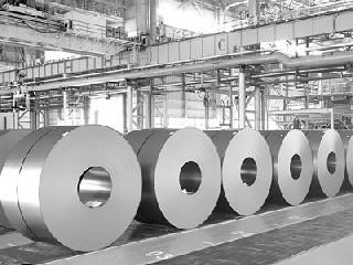 无锡高架事件对钢材现货价格有何影响