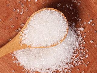 全球主产国糖减产预期较强 郑糖或将呈现偏强走势