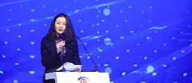 陈春艳:中基协积极引导私募基金布局和支持新兴产业