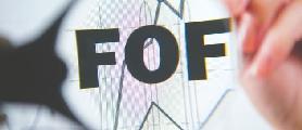 私募FOF的讨论与理解