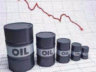 虐完空头虐多头 原油期货价格剧烈波动