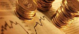 时势造就机遇 资产证券化业务成信托新出口