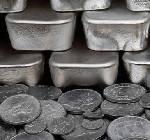 現貨白銀買進和賣出技巧有哪些?
