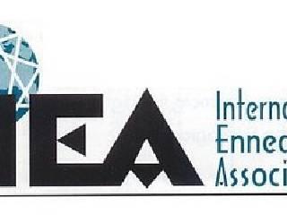 IEA:全球石油需求增長將從2025年起放緩 2030年左右觸頂