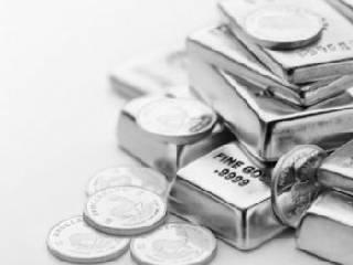 今日國際白銀走勢分析(2019年11月14日)