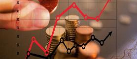 信托市场新变化 政信类信托规模大增