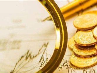 經濟勢頭難消市場憂慮 黃金買盤上破1470