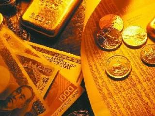 金价持续走弱 大型机构依旧加持黄金ETF