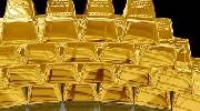 关注度被取代 黄金上涨没戏