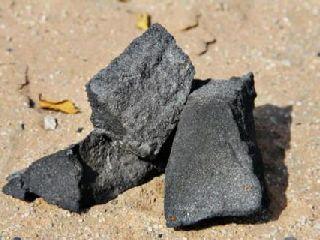 焦炭上行周期已结束 反弹空间有限