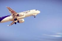 中国商飞:700多天里 高效试飞的工作模式不时在上演