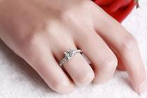 最全9种钻石切割形状 珠宝爱好者应该懂的东西
