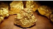 现货黄金冲高回落 中美双方经贸磋商仍在进行