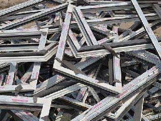 """一货难求 钢材市场最近为何这么""""刚""""?"""