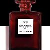 适合冬季的热门香水 找到属于你的独特味道
