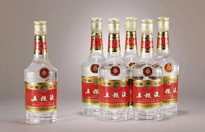 说到白酒第一反应总是茅台 那为什么感觉川酒似乎更加有名气呢?