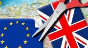 脱欧倒计时英国经济能否被拯救 纸黄金蠢蠢欲动