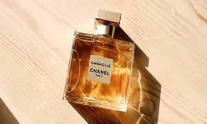 喜欢香水的 你真的知道它的注意事项吗?