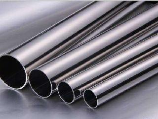 钢材供给扰动犹存需求驱动降速
