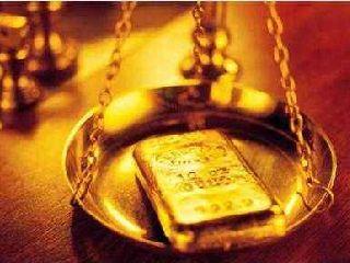 2020年贵金属价格大概率震荡走高