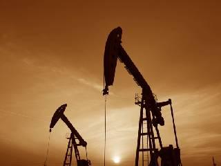中东局势对原油市场影响已发生重大转变