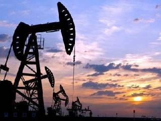 国际油价今年缺乏大幅上行基础?