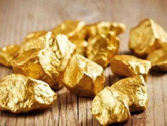 避险需求遭到打压 黄金价格重回震荡