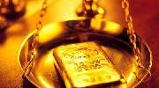 美联储维持强劲前景 黄金期货有所回调