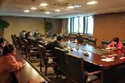 南京市福利彩票召开专题会议 部署防控疫情及彩票复市工作