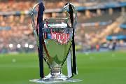 欧冠16强赛首回合后4场的比赛将开战