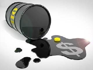 疫情影響原油期貨仍存下行空間