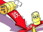 国际油价暴跌 对中国经济的影响?