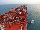 油价暴跌:沙特抢租超大运输船 原油运价半个月涨4倍