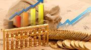 美国加州宣布封城令 黄金期货持续受累