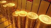 美国2万亿刺激决议拍板 黄金酝酿新行情