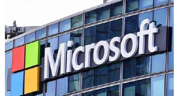 SUAC交易所平台:微软借助新服务进入区块链游戏