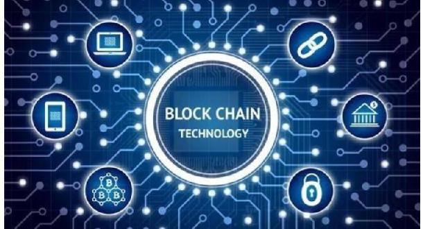 SUAC交易所平台:区块链的应用场景