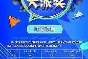 宁夏福彩3D回馈广大购彩者 400万大派奖即将来袭